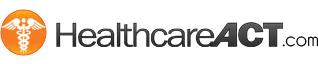 HealthcareACT.com logo