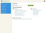 TaxACT Tablet App Answer Center