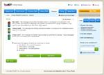 TaxACT Online Deluxe Alerts