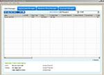 TaxACT Preparer's 1040 Client Manager