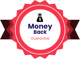 Money Back Guarantee TaxAct Download