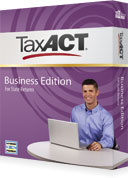 State 1120 - C-Corporation Tax Software