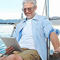 How to Help Your Clients Plan for Retirement – TaxACT Professional