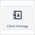 Client Xchange - A Faster, More Convenient and Secure Way to Exchange Documents with Your Clients