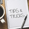 Top Timesaving Tips from TaxAct Professional