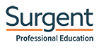 Surgent Professional Education - Continuing Education