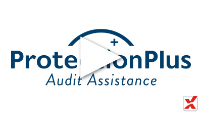 Learn About Audit Assistance