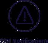 ssn notificacion icon