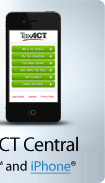 TaxACT Central for iPhone®